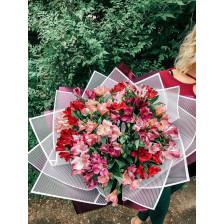 """Букет цветов """"Шармель"""""""