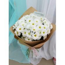 Букет цветов 9