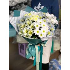 """Букет цветов """" Эстель"""""""